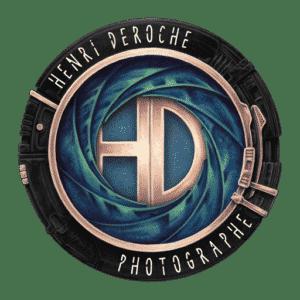 Henri Deroche Photographe de chasse
